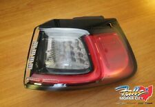 2019 Jeep Cherokee Passenger's Side LED Inner Tail Lamp Mopar OEM