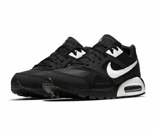 Nike Men Air Max IVO Trainers Gym Casual Sports Running Sneakers UK Size