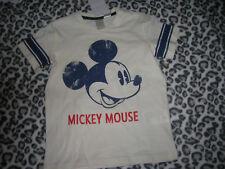 T-Shirt Disney for Boy 18-24 months H&M