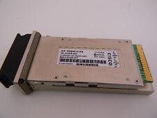 Cisco X2-10GB-CX4 10 Gigabit- CX4 Module  Free shipping- 1 YEAR WARRANTY
