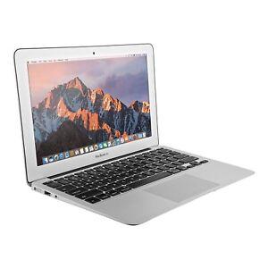 "Apple MacBook Air 13.3"",1.6Ghz core i5 ,8GB RAM ,128GB SSD ,2015 ,MS OFFICE"