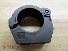 PMA NW 29 Clamp (Pack of 3) - New No Box