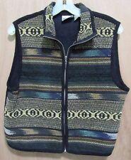 Juniors 1 Vests for Women