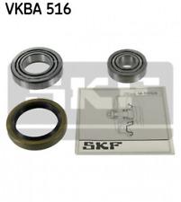 Radlagersatz für Radaufhängung Vorderachse SKF VKBA 516