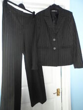 Tall Pinstriped Suits & Tailoring for Women