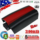 3100mAh 11.1V Lipo Battery For Parrot Bebop 2 Drone RC Quadcopter Helicopter US