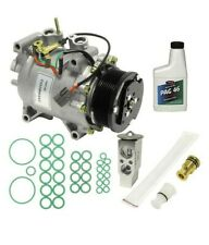 Universal Air Conditioner KT 1031 A/C Compressor and Component Kit NEW
