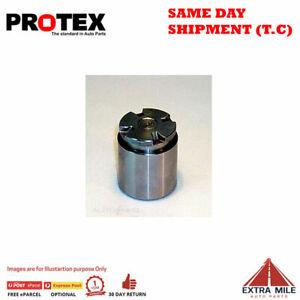PROTEX Disc Caliper Piston - Rear For HYUNDAI SONATA  4D Sdn FWD 1993 - 1998