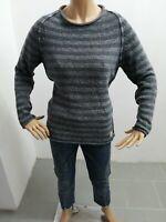 Maglione MARC O'POLO Donna taglia size S sweater woman pull femme maglia 6067