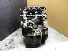 SMART 450 FORTWO - 698cc / 700 cc PETROL ENGINE 160.920 3 MONTH WARRANTY