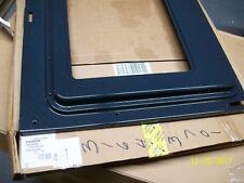 New Electrolux Oven Door Liner , 316423701