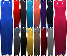 Viscose Casual Sleeveless Tops & Shirts for Women