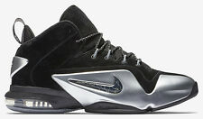 the latest dd276 aeb4a NEW Nike ZOOM PENNY HARDAWAY VI Men s Basketball Shoes Size ...