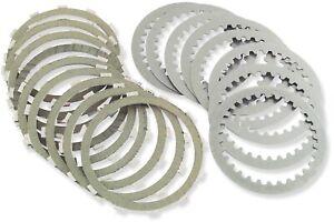 Barnett 307-30-10090 Extra Plate Clutch Kit