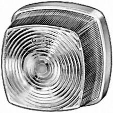 Positionsleuchte für Beleuchtung, Universal HELLA 2PF 003 057-001