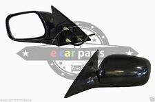 TOYOTA CAMRY CV36 9/2002 - 6/2006 LEFT HAND SIDE DOOR MIRROR ELECTRIC
