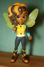 """Funko DC Super Hero Girls Bumblebee Karen Beecher Figure 5"""""""