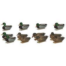 Avery Essential Series Standard Mallards Duck Hunting Decoys 12pk 70010