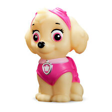 Paw Patrol Skye Illumi-Mates Bedroom Colour Changing LED Light