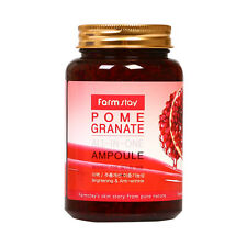 [FARM STAY] Pomegranate All In One Ampoule - 250ml