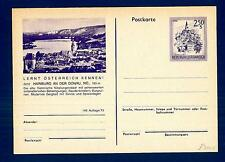 AUSTRIA - Cart. Post. - 1978-1980 - 2,50 S -2410 Haimburg an der -149.Auflage/13