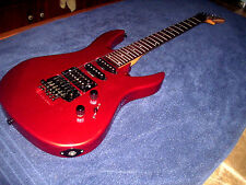 Yamaha RGZ312 Electric Guitar