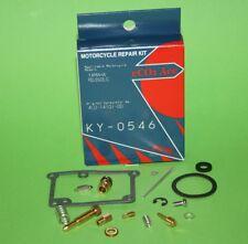 Keyster KY-0546 Reparatursatz Vergaser Yamaha RD350 LC Typ 4L0 Bj. 1980