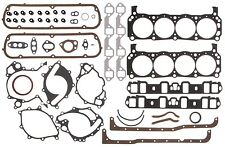 New in Box Victor FS3530VP Engine Full Gasket Set for Ford Lincoln and Mercury