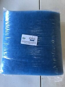5 X Pace ARM EVAC Pre Filter NEW Solder Extractor