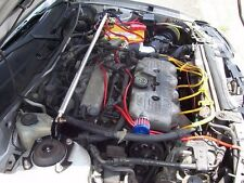 Ford Escort GT ZX2 S/R Protege 323 GTR MX3 Tracer BPT NEW Front Strut Bar Brace