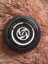 Innocenti Mini Export Pulsante Clacson Horn Button Push 1001 1000 Leyland