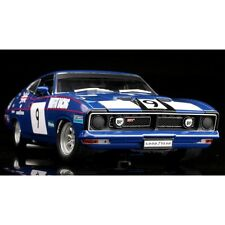 1/18 1975 FORD XB FALCON GT ATCC ALAN MOFFAT #9 2013 DIECAST MODEL EXPO AUTOART