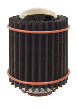"PEARL TUBE COOLER for 2.00"" (51mm) dia., 8-pin POWER TUBES — TYPE PCF-200"