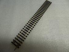 Piko A-Gleis / 55201 G231 gerade 231mm / Spur HO NEUWARE ,