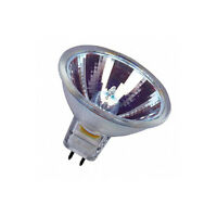 Osram Halogenlampe DECOSTAR 51 ECO -  GU5.3, 12V - 50W 10° - Lampe Leuchtmittel