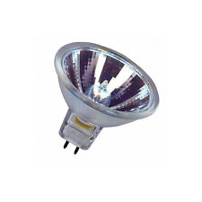 Osram Halogenlampe DECOSTAR 51 ECO -  GU5.3, 12V - 35W 60° - Lampe Leuchtmittel