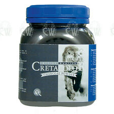 Cretacolor Charcoal Powder 175g Pot. For Artists Drawing and Sketching.