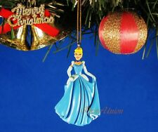 Decoration Ornament Xmas Tree Home Decor Princess Glass Slipper Cinderella *N241