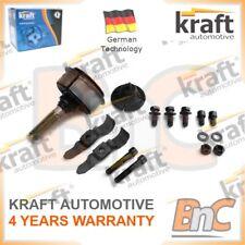 FRONT RIGHT LEFT GUIDE STRUT REPAIR KIT KRAFT AUTOMOTIVE OEM 1263301135 4221410
