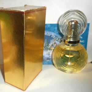 "Vintage Avon ""Tasha""  1981  Ultra Cologne Spray 1.8 fl.oz."