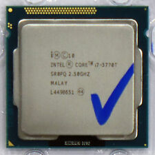 Intel Core i7-3770T 3rd Gen SR0PQ 2.5-3.7GHz LGA1155 1155 Socket H2