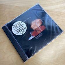 Joni Mitchell - Shadows And Light 2-Disc CD Set HDCD 18-Tracks NEW FAST SHIP