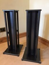Partington SUPER CORAZZATA Speaker Stand