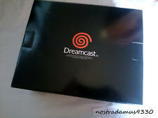 Console Dreamcast Regulation #7 Japan Very Good Condition Boxed
