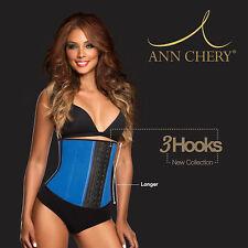 Ann Chery Classic 3 Hook Waist Cincher