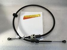 2004-2007 BUICK Rendezvous- TRANSMISSION Shift Control Cable NEW GM #  10351863