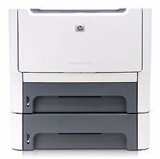 HP LaserJet P2015x A4 Duplex USB Network Mono Laser Printer CB369A P2015 V2G