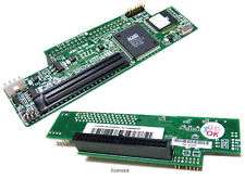 IBM aCard IDE to LVD-SCSI Bridge Adapter New AEC-7722 IDE device to SCSI interfa