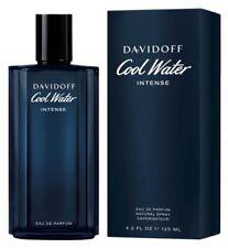 Davidoff Cool Water Intense Eau de Parfum 2ml Probe / Sample