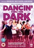 Neuf Dancin Thru The Dark DVD